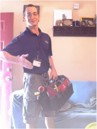 Appliance Repair Gulf Breeze Navarre Pensacola